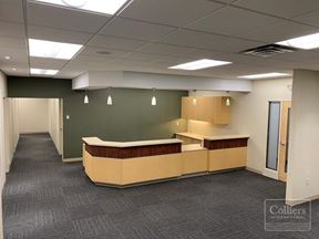 Vadnais Heights Sublease