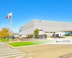 Prologis JFK Logistics Center - 230-39 International Airport Center Blvd - Springfield Gardens