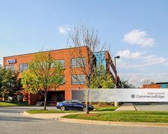 Seneca Meadows Corporate Center - 20501 & 20511 Seneca Meadows Pkwy - Germantown