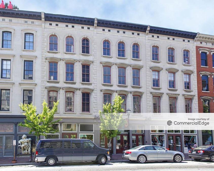710 West Main Street