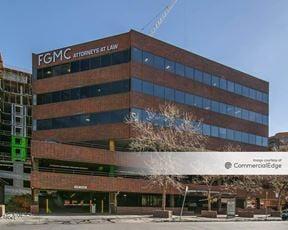 FGMC Office Building