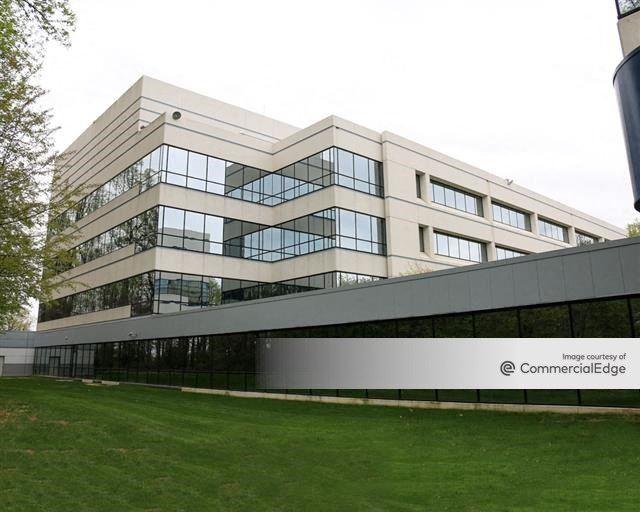 Rockville Corporate Center