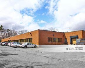 Birchwood Business Park - Building B