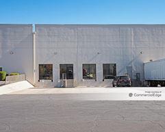 4171 Distribution Circle - North Las Vegas