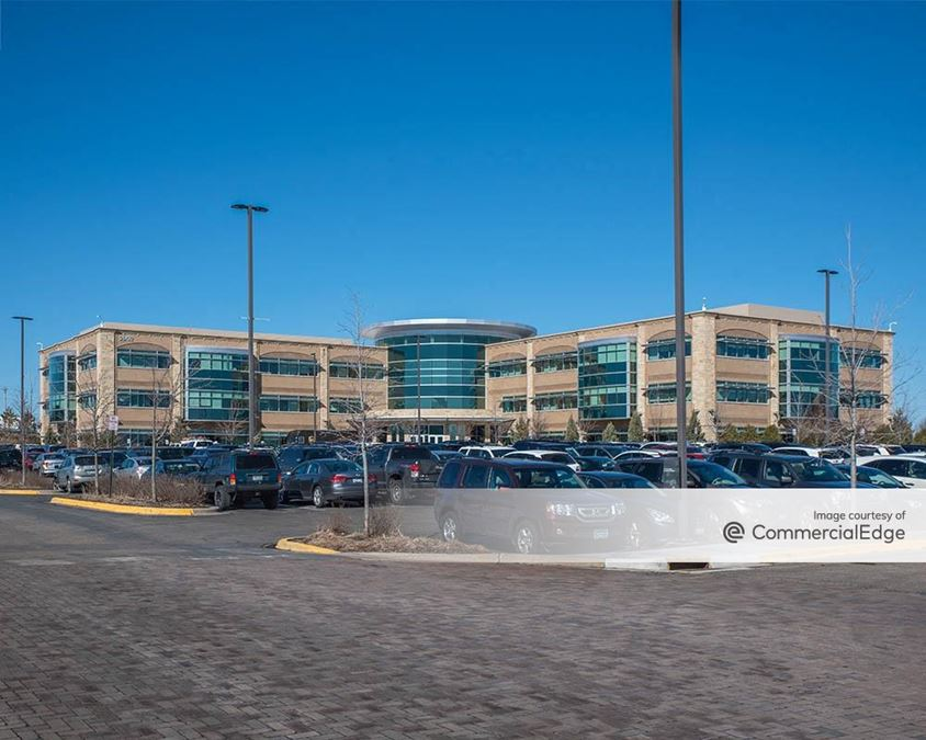 2902 Corporate Place