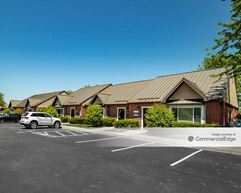 Eagle Point Office Condominiums - Lake Elmo
