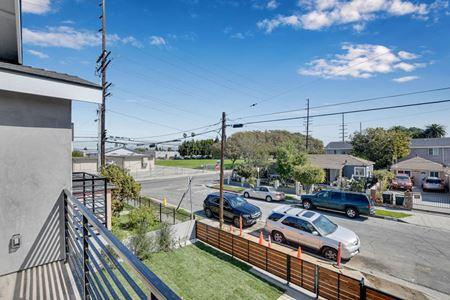Truro Duplex - Inglewood