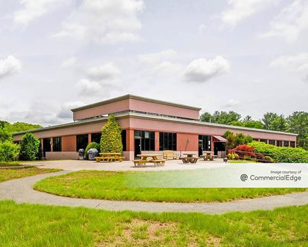 55 Realty Drive - Cheshire