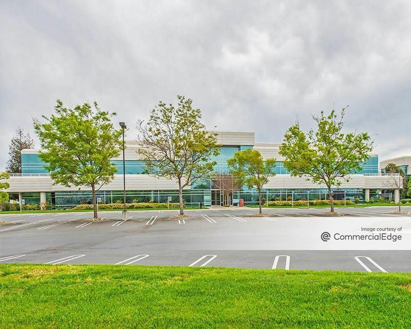 Cisco Site 5.1 - 870 Alder Drive