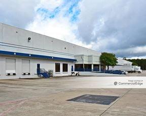 Southmeadow Industrial Park - 4051 & 4071-4081 Southmeadow Pkwy West - Atlanta