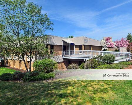 Good Samaritan Regional Medical Center - Corvallis Medical Center - Corvallis