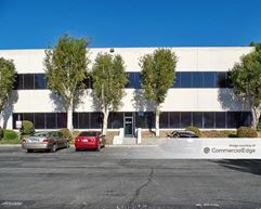4010 Watson Plaza Drive - Lakewood