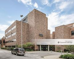 St. John Hospital & Medical Center - Professional Building 1 - Grosse Pointe