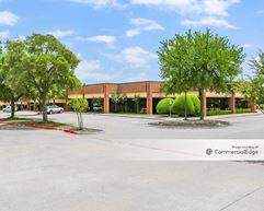 Spring Creek Business Center - Richardson