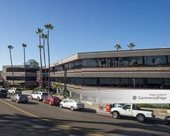 888 Prospect Street - La Jolla