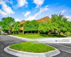 Alexandria Technology Center – Gaithersburg I - 940 Clopper Road - Gaithersburg