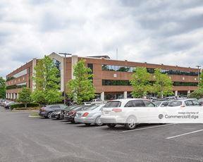 Maryland Farms Office Park - Gateway Plaza I