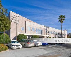 Orlando Clinical Research Center - Orlando
