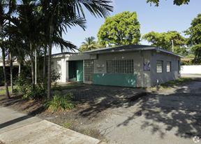 16190 NE 11th Ct, North Miami Beach
