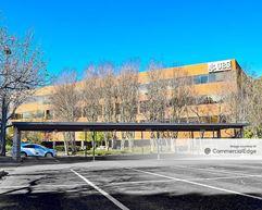 UBS Building - Jackson