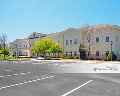 Museum Medical Plaza II - Charlotte