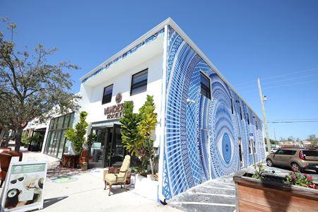 415 Northwood Road - West Palm Beach