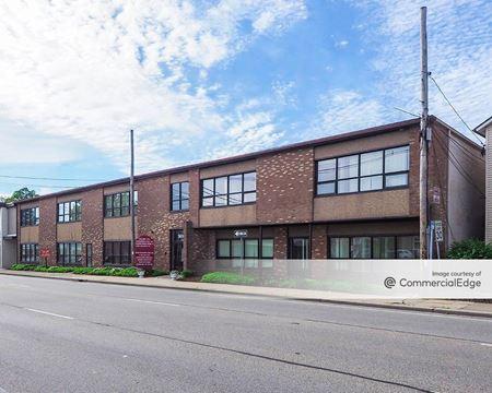 510 Haight Avenue - Poughkeepsie