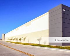 TCC-Penn Distribution Center - Dallas
