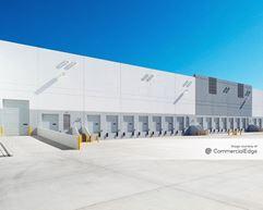 I-210 Logistics Center II - Rialto