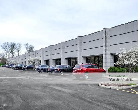 Snowville Business Centre I & II - Brecksville