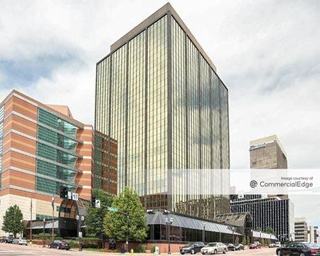 PNC Center - St. Louis