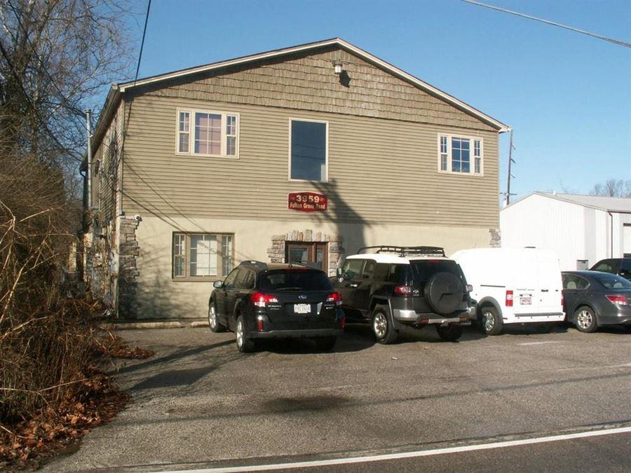 3959 Fulton Grove Rd
