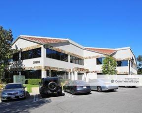 Agoura Hills Business Center
