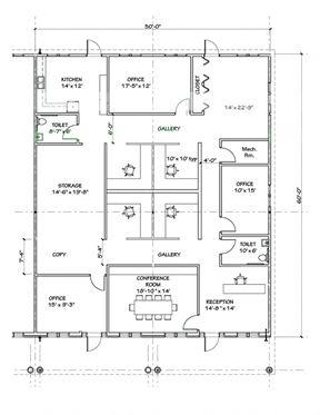 14201 Park Center Dr - Building IV