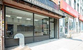 715 Manhattan Ave Brooklyn - Brooklyn