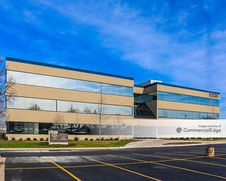 Kennedy Corporate Center & Point of Palatine - Palatine