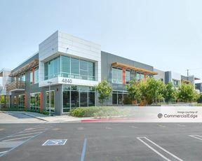 Del Rey Campus - Building 3