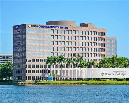 5301 Waterford - Miami