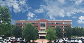 For Lease: 17500 Chenal Pkwy