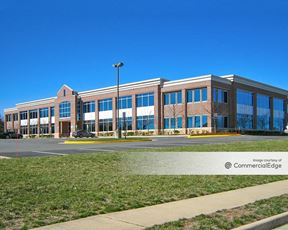 Sudley South Business Center