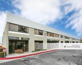 Bertram Business Center