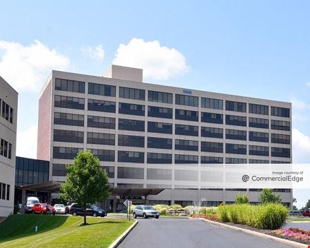 DePaul Medical Office Building North - Bridgeton