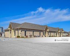 New Vision Professional Center - Fort Wayne