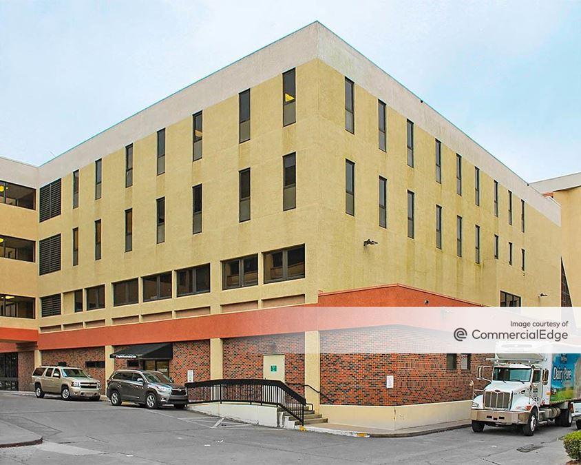 Rapides Regional Medical Center - Medical Terrace
