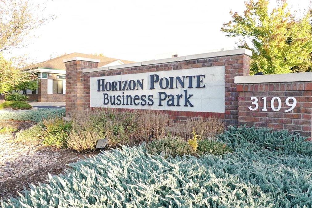 Horizon Pointe Business Park
