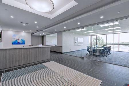 Executive Hub at Gaillardia Parkway - Oklahoma City