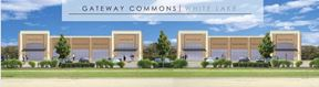 Gateway Commons