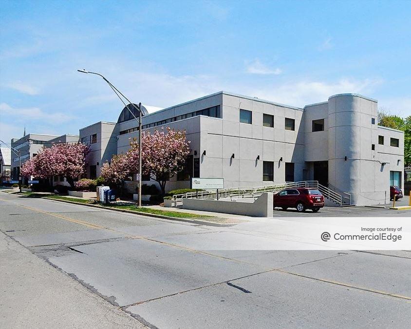 1320-1340 Centre Street