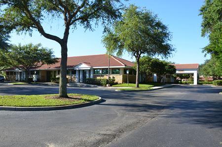 1603 S Hiawassee Road - Orlando