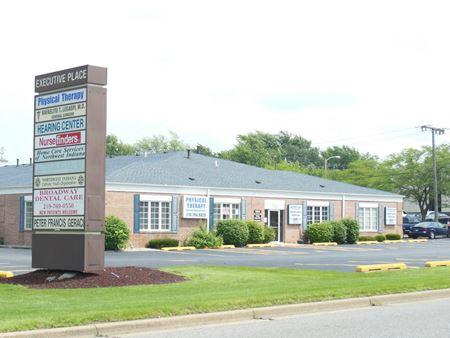 Executive Place - Merrillville